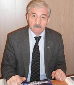 Баккунов