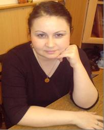 Гуснидинова