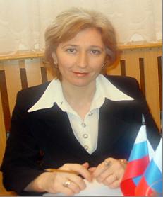 Халилова